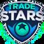 TSX price logo