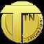 TTN price logo