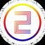 TUBE2 price logo