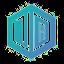 TUDA price logo