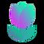 TULIP price logo