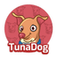 TUNADOG price logo