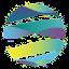 TVK price logo