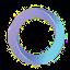 TWA price logo
