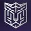 TWG_CN price logo