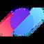 TWO price logo