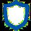 TWT price logo