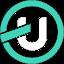 UBC price logo