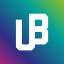 UBT price logo