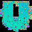 UCN price logo