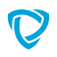 UCO price logo
