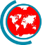 UCOM price logo