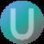 UCOS price logo