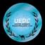 UEDC price logo