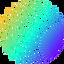 UFI price logo