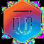 UGAS price logo
