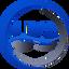 UGN price logo
