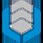 UIS price logo