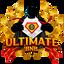 ULTBNB price logo