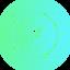ULTGG price logo