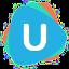 ULU price logo