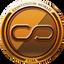 UM price logo