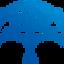 UMB price logo