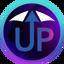 UMP price logo