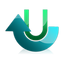 UNDO price logo