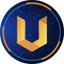 UNFT price logo