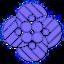 UNN price logo