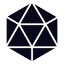 UNOC price logo