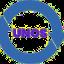 UNOS price logo