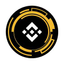 UPBNB price logo