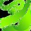 UPL price logo