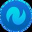 UPR price logo
