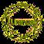 URAC price logo