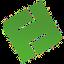 USDF price logo