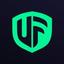 USF price logo