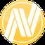 USNBT price logo