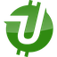 UTC price logo