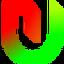 UTRIN price logo