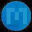UTS price logo