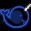 UWL price logo
