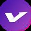 VAIVOX price logo