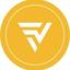 VANCII price logo