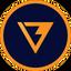 VBIT price logo