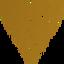 VCG price logo
