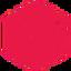 VDV price logo