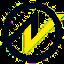 VEO price logo